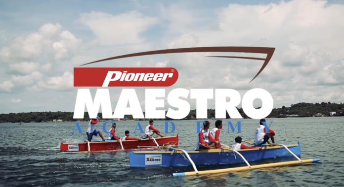 Pioneer Maestro Academy