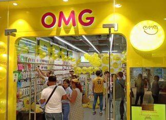 OMG-Store-Robinson-Manila