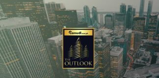 the outlook 2018 lamudi - yomanila