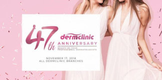 Dermclinic - Yo Manila