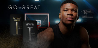 str8 and Giannis Antetokounmpo - Yomanila