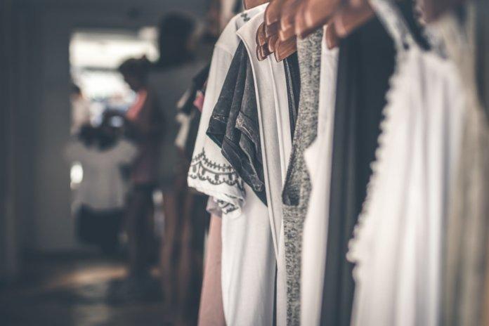 Fusion of Fashion and Usability