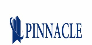 Pinnacle - Yo Manila