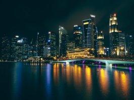 start business singapore