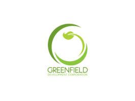 Greenfield - Yo Manila