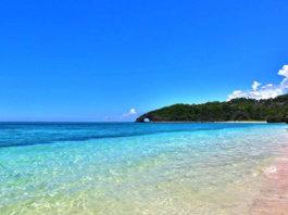 Things you can do in Boracay - Yo manila
