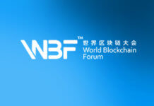 World Blockchain Forum - Yo Manila