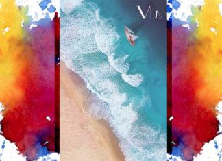 caribbean - Yo manila