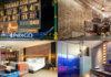 Hotel Indigo Phuket Patong - Yo Manila
