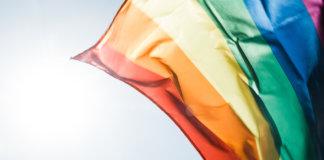 LGBTQ - Yomanila