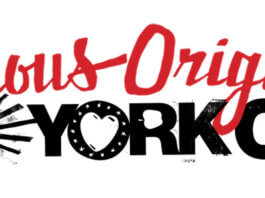 New York City - Yo Manila
