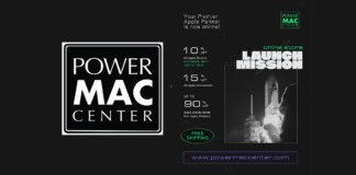 Power Mac Center Online Store - Yo Manila