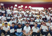 CESAFI 2019 - Yo Manila