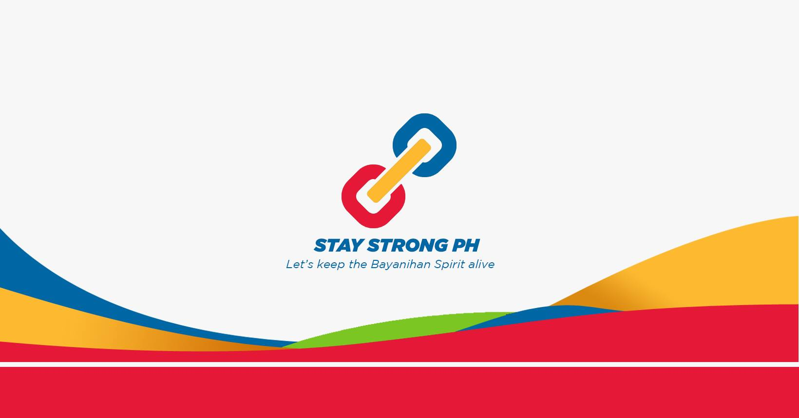 Stay Strong Ph